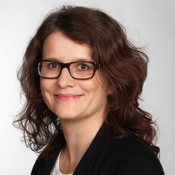 Katrin Pannekeet