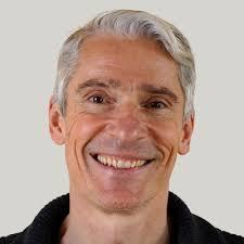 Mikko Fritze