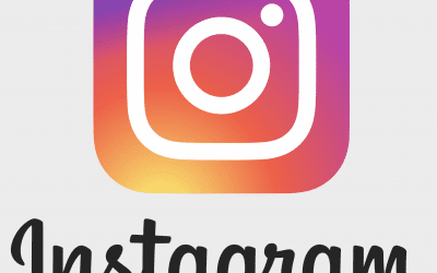 Instagrampoëzie