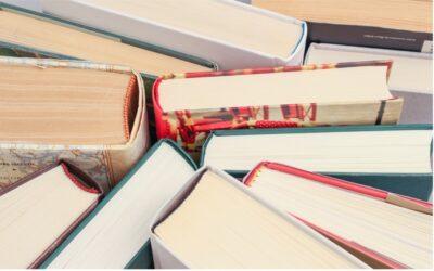 Literarisches Lernen im DaF